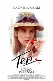 Regarder Tess