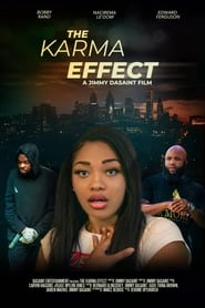 Watch The Karma Effect (2020) Fmovies
