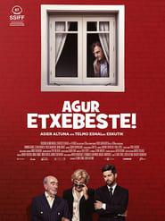 Agur Etxebeste (2019)