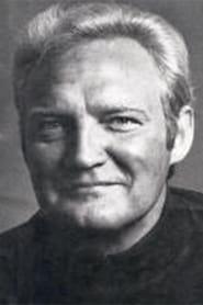 Imagen Bjørn Watt-Boolsen