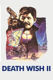 Watch Death Wish II