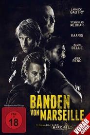 Banden von Marseille