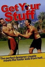 Get Your Stuff (2000)