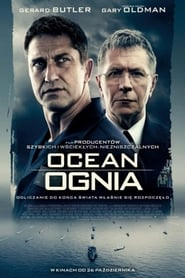 Ocean ognia / Hunter Killer (2018)