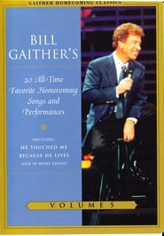 Gaither Homecoming Classics Vol 5 2003