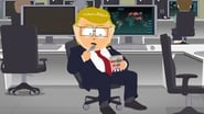South Park saison 20 episode 9