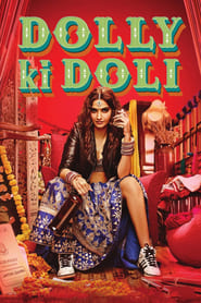 Dolly Ki Doli 2015 Hindi Movie HS WebRip 250mb 480p 700mb 720p 2GB 3GB 1080p