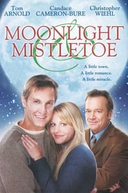 Tom Arnold actuacion en Moonlight & Mistletoe