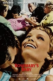 Rosemary's Baby – Το Μωρό της Ρόζμαρι