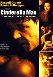 Imagen Cinderella Man: El hombre que no se dejó tumbar