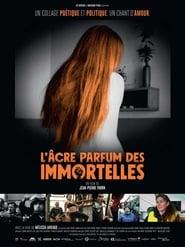 L'Âcre Parfum des immortelles (2019) CDA Online Cały Film Zalukaj Online cda