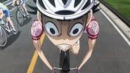 Yowamushi Pedal Season 4 Episode 13 : Episode 13