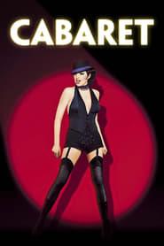 Cabaret (1972), film online subtitrat în Română