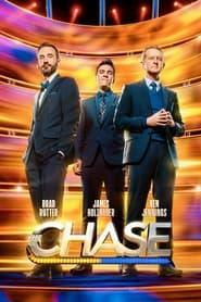 The Chase - Season 2