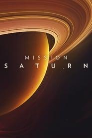 مشاهدة فيلم Mission Saturn مترجم