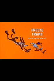 Freeze Frame (1979)