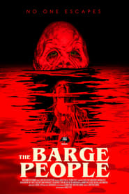 The Barge People (2018)