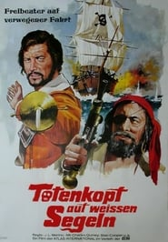 Pirates of Blood Island (1972), film online subtitrat