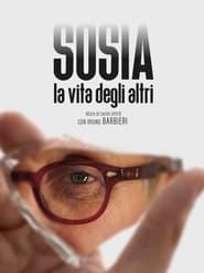 Sosia – La vita degli altri (2021)