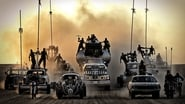 Mad Max: Fury Road Images
