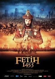 Conquest 1453