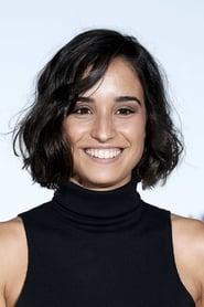 Sara Sanz