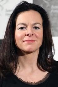 Monika Willi