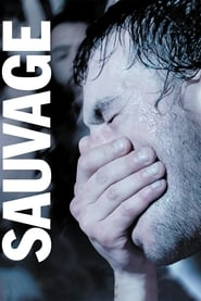 Sauvage (2019) Watch Online Free