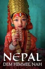 Nepal: Dem Himmel nah 2020