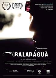Baladágua