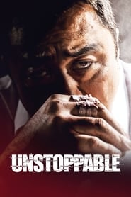 Poster Unstoppable