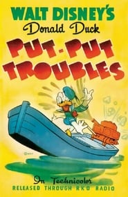 Put-Put Troubles (1940)