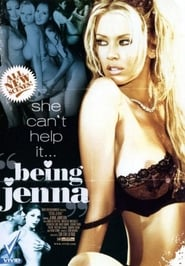 Poster Being Jenna 2009