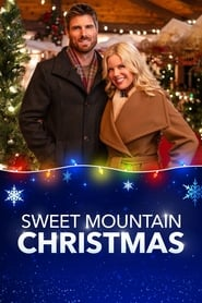 Sweet Mountain Christmas (2019) CDA Online Cały Film Zalukaj