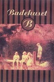 Badhuset 1989