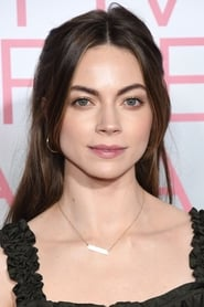 Image Caitlin Carver