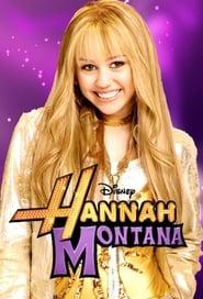 Hannah Montana: Sezon 2