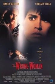 Image The Wrong Woman