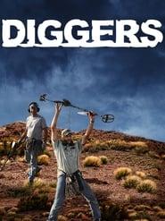 Diggers 2013