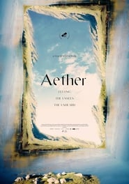 Aether (2019)