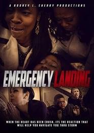 Emergency Landing (2019) Online Cały Film Zalukaj Cda