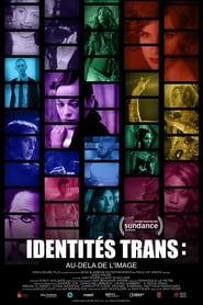 Identités trans : Au-delà de l'image 2020
