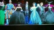 Mozart, l'Opéra Rock (2009)