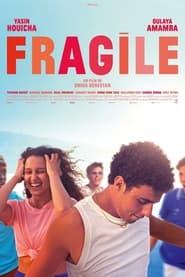 Fragile (2021)