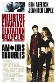 Image Amours Troubles