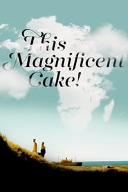 Watch This Magnificent Cake! (2018) Fmovies