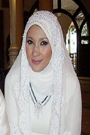Nor Aliah Lee Binti Abdullah