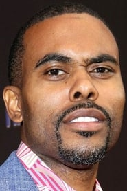 Image Lil Duval