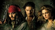Pirates of the Caribbean: Dead Man's Chest სურათები