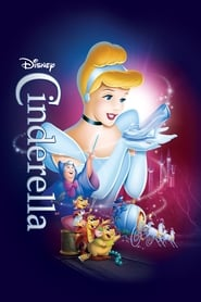Cinderella 1950 Stream German